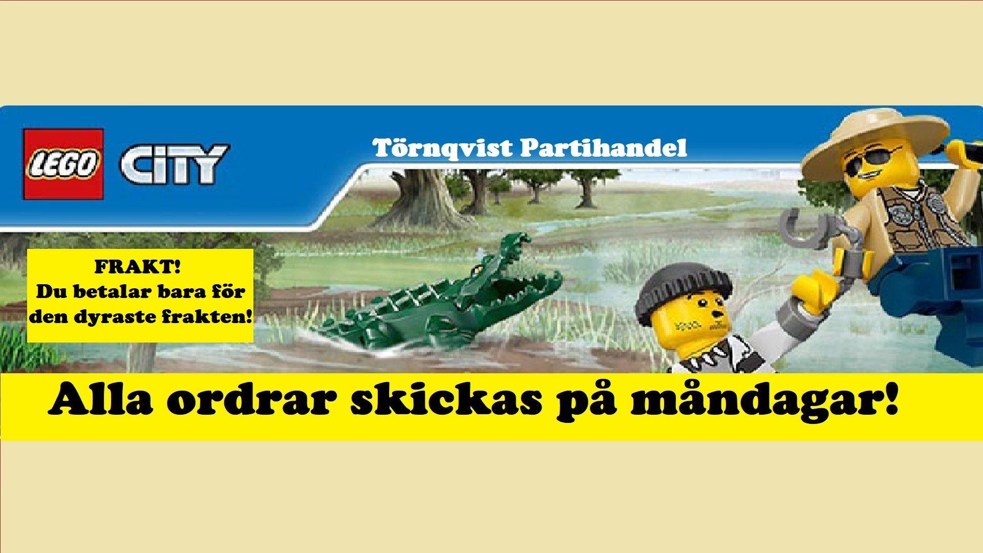 partihandla Omslagsbild