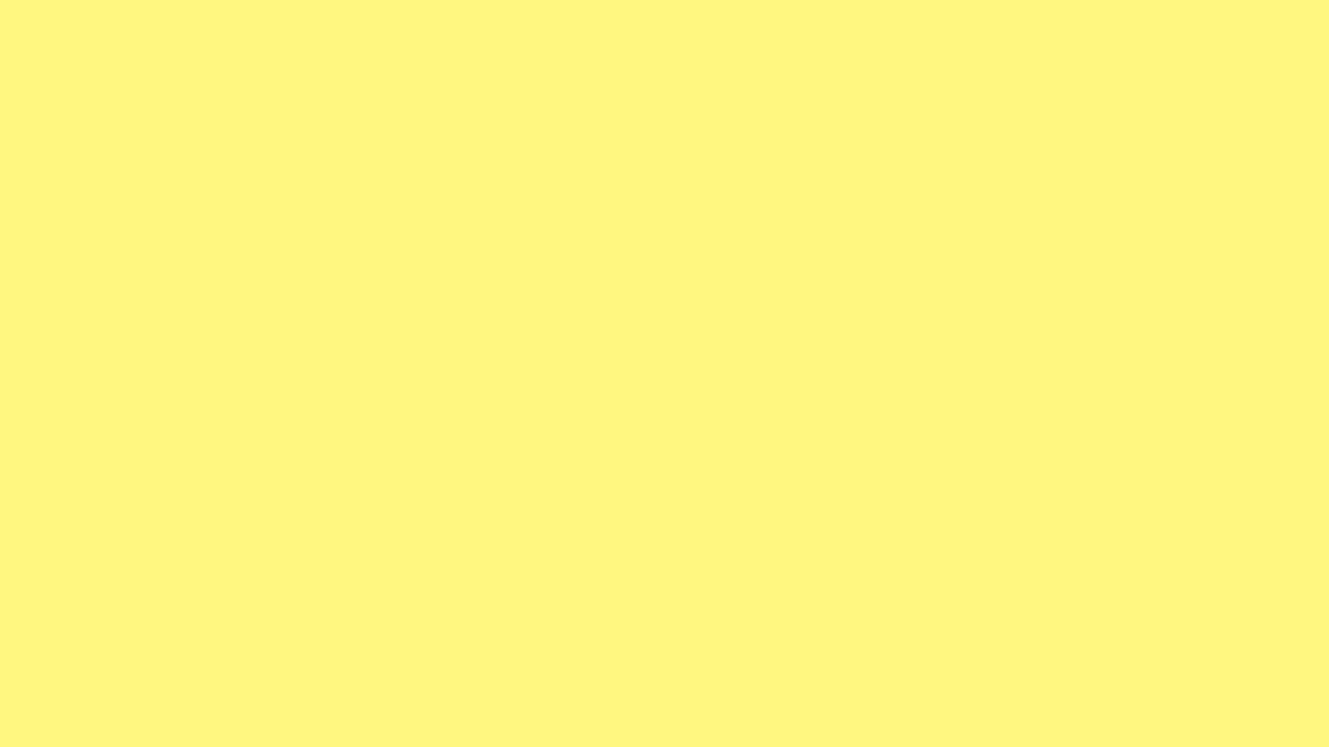 exGropius Omslagsbild