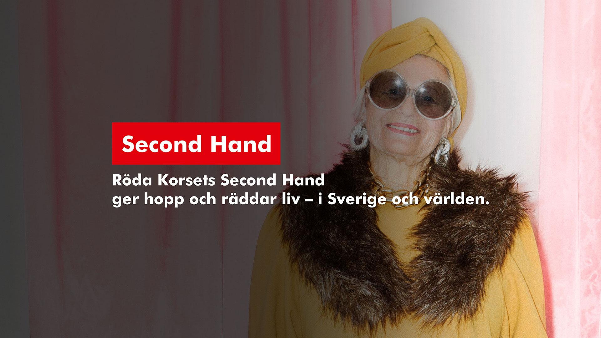 Röda-Korset-Östersund Omslagsbild