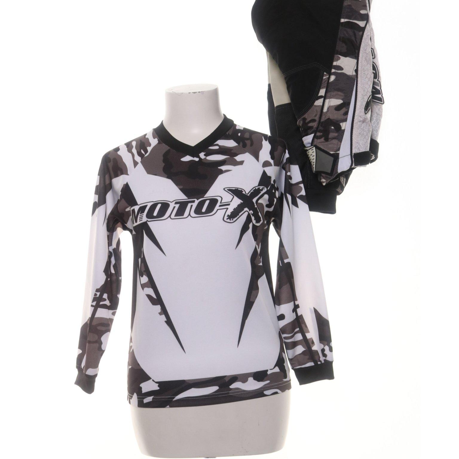 första kurs onlinebutik 100% hög kvalitet biltema tröja