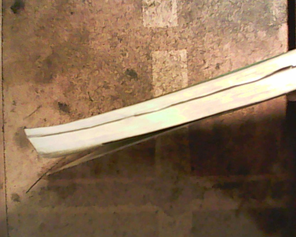 Mazda 929, 1984, verkstadshandbok verkstadshandbok verkstadshandbok d8b0ad