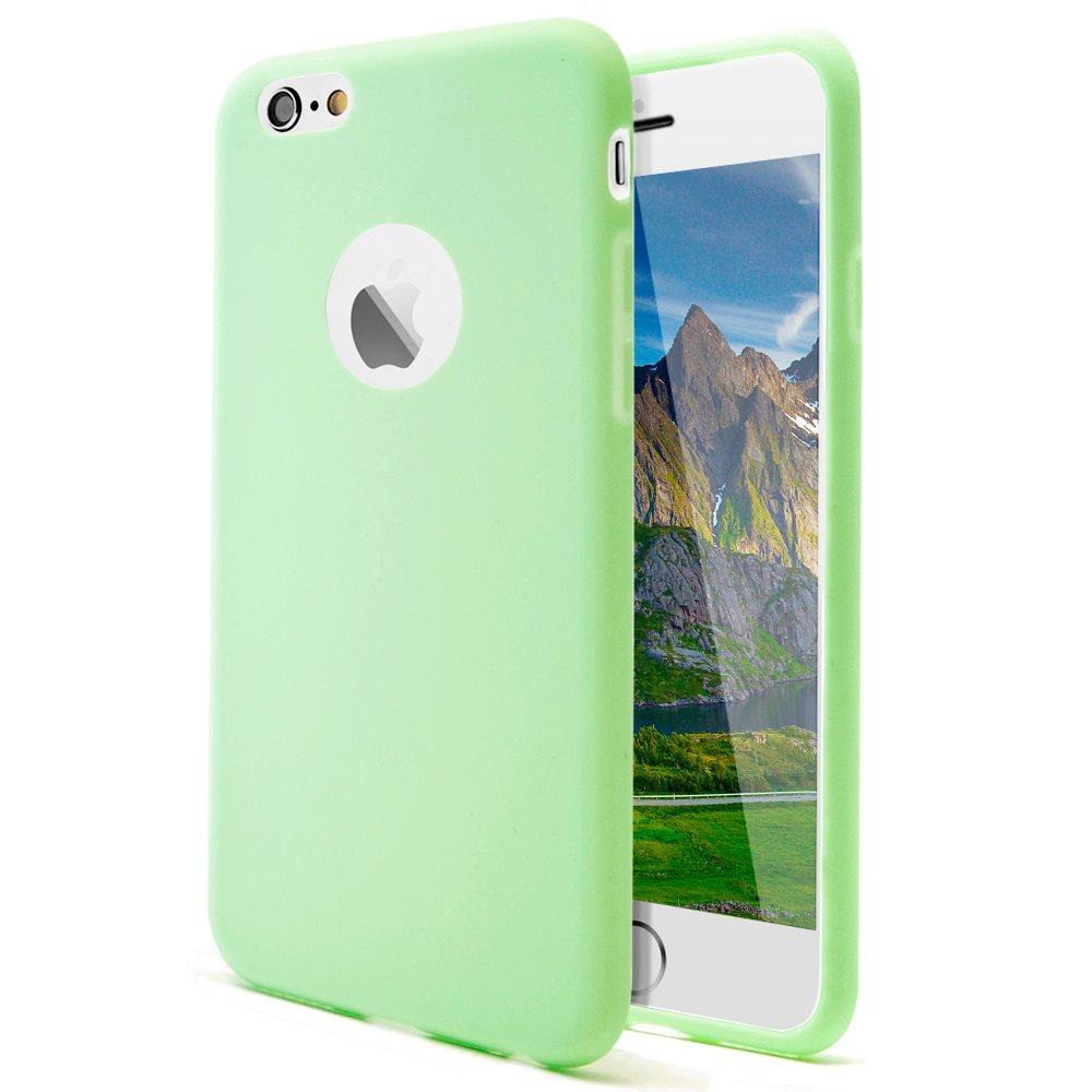 Skal till Apple iPhone 6 Plus   6s P.. (324501622) ᐈ RushTrading på ... 3c2b0af224e5b
