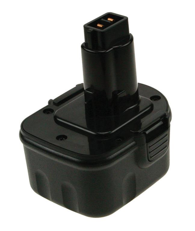DeWalt Verktygsbatteri 12V 3 2b96d45f7b930