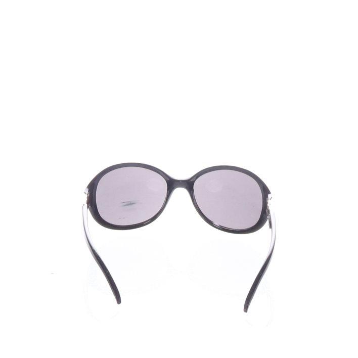 montini scandinavia solglasögon