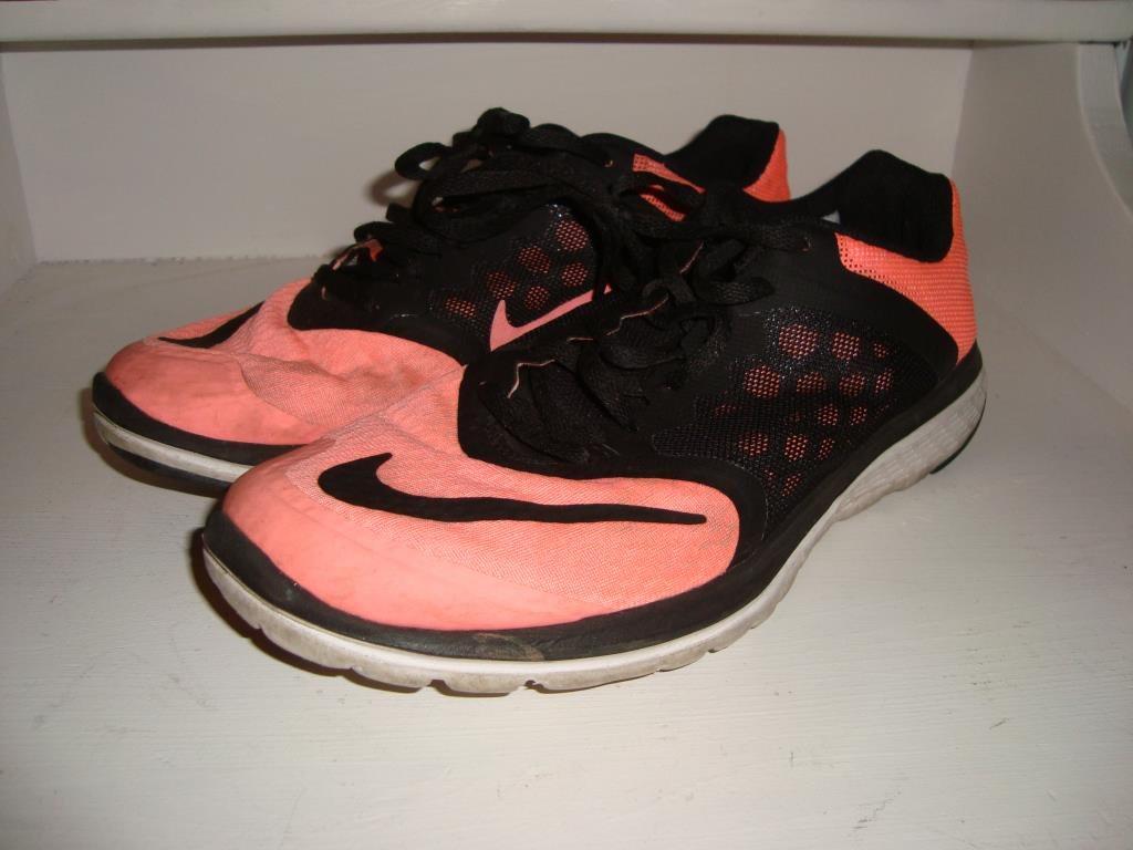 separation shoes d2677 cc44e Nike Fitsole Fs lite run 3 storlek 40,5 26 cm T.. (337685130 ...
