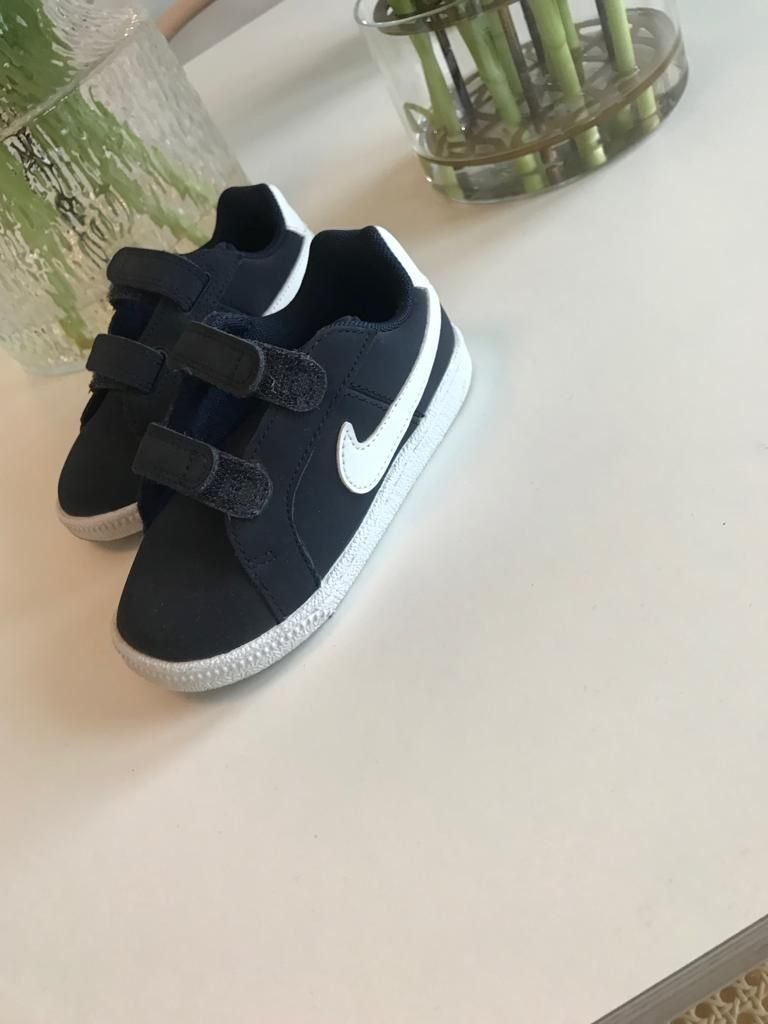 Storlek 39 537640 600 Nike Barn Nike Air Penny V University