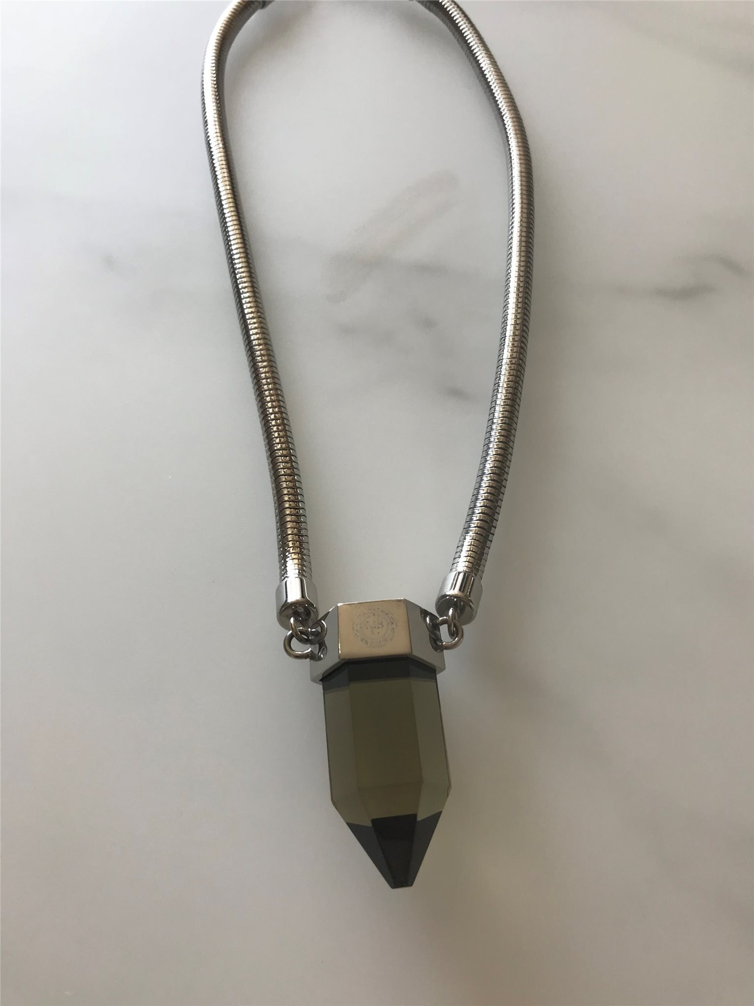 malene birger halsband