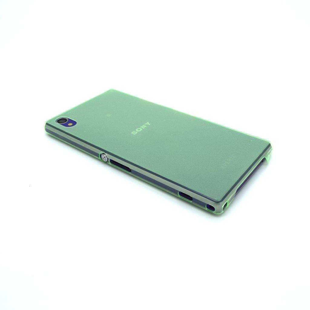 Sony Xperia Z1 L39h Skydd Skal.. (301322711) ᐈ CherrysCollection på ... dec437b3b15b4