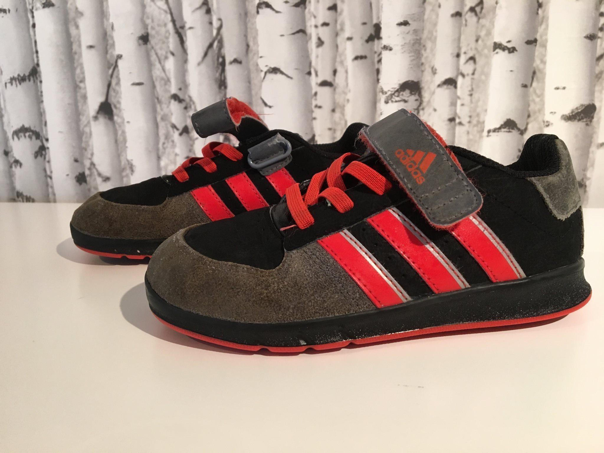 best sneakers 8ffb0 78467 Fina Fina ADIDAS BARN Fina BARN skor 311996437 311996437 skor ADIDAS qEww54