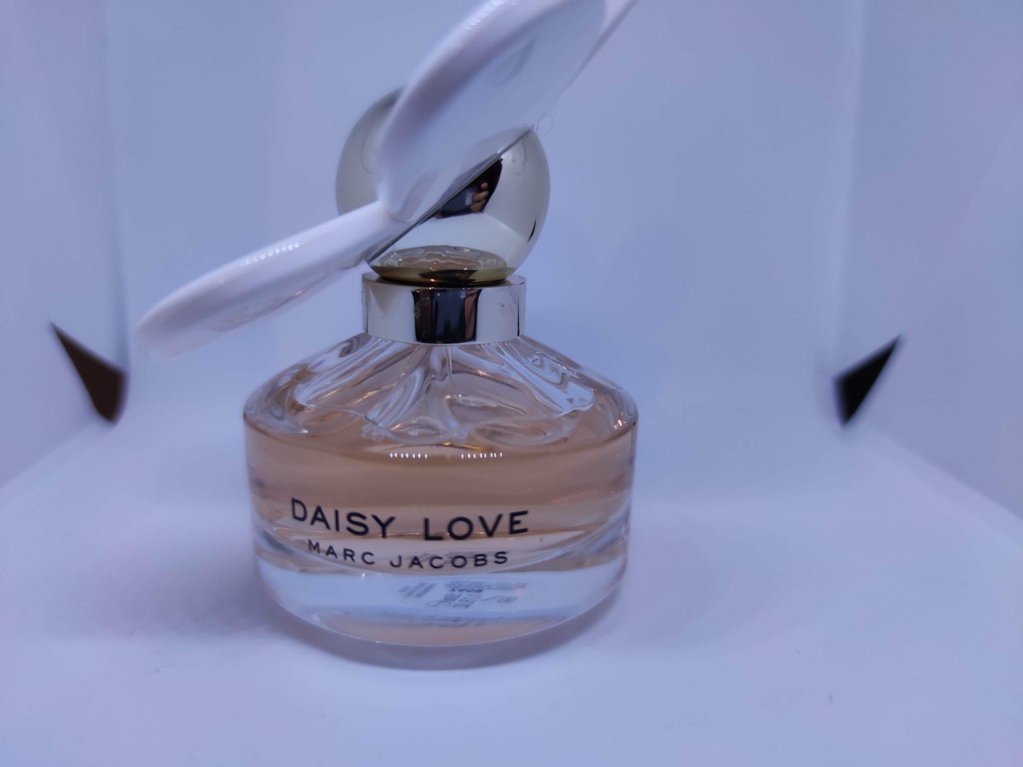 Parfym Marc Jacobs Daisy Love edt 50ml (426900955) ᐈ Köp på