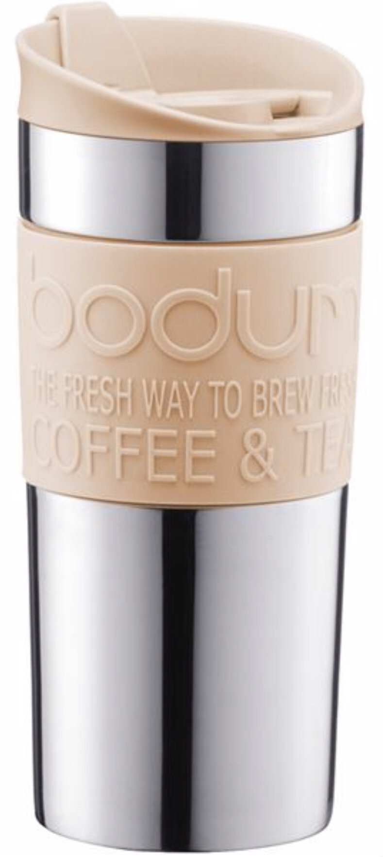 Bodum travel mug 0ae96fb0d53db
