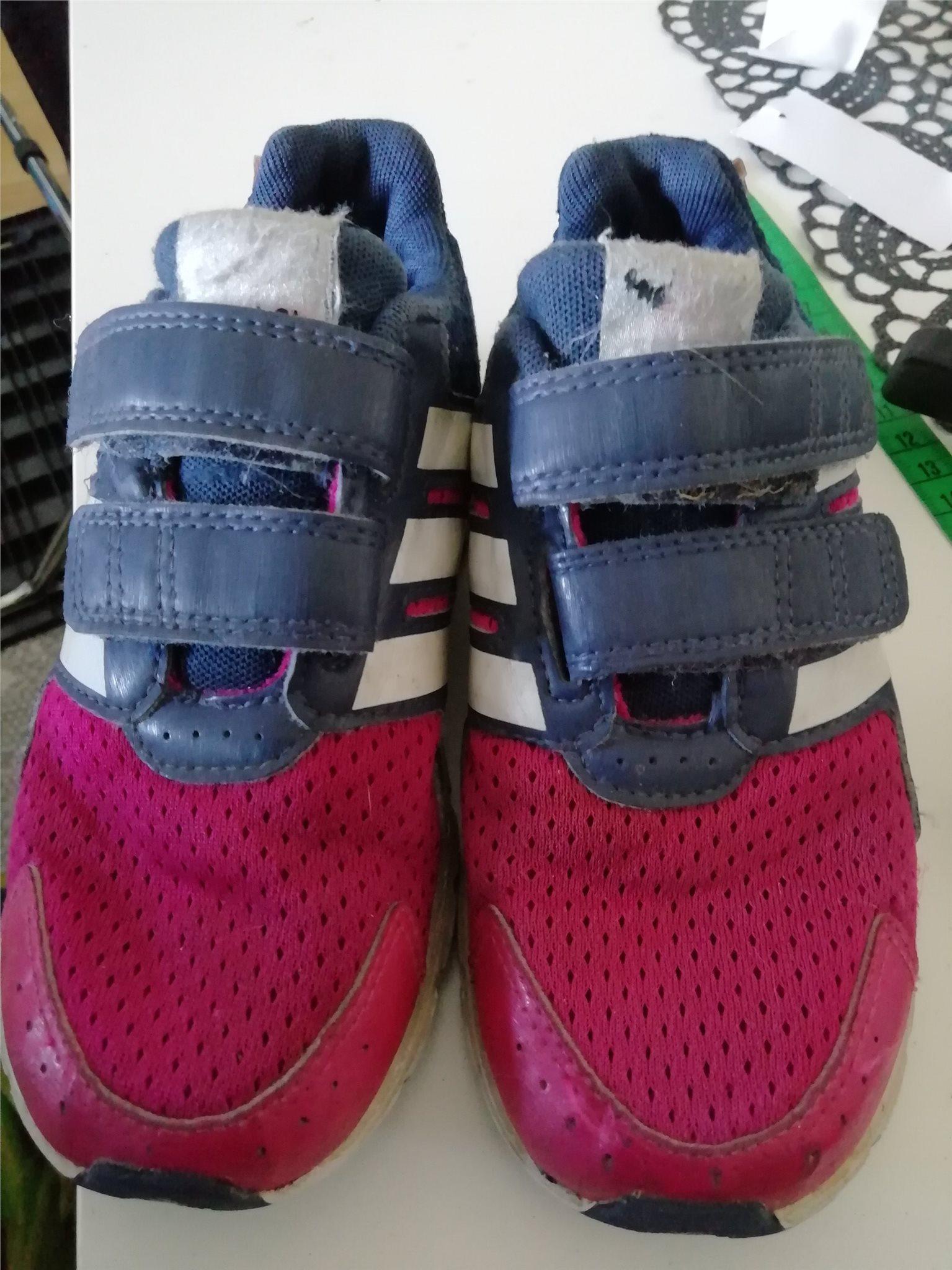 Skor i storlek 51 (US 17)  Grandshoes.se