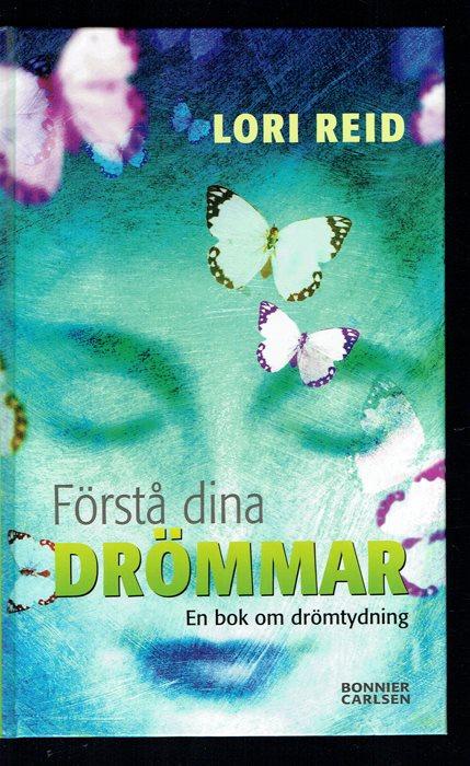 böcker om drömtydning