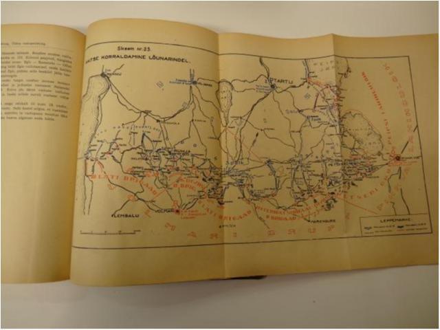 esti vabadussöda estland kring 1918-1920     del 1 a1ecd6