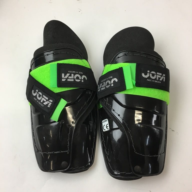 Jofa 975f75bec2ad5