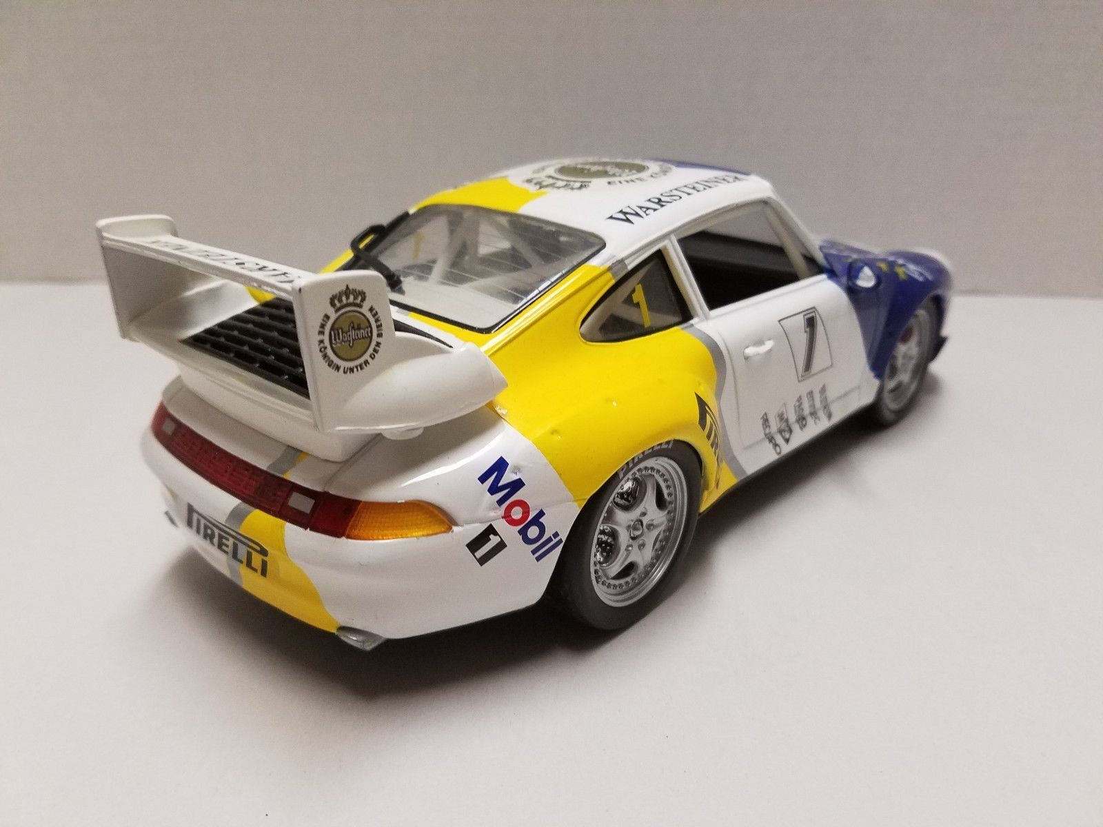 257566022_561e9a91-1fc2-4966-a8ee-44ed486a1b9c Exciting Anson Racing Porsche 911 Gt1 Cars Trend