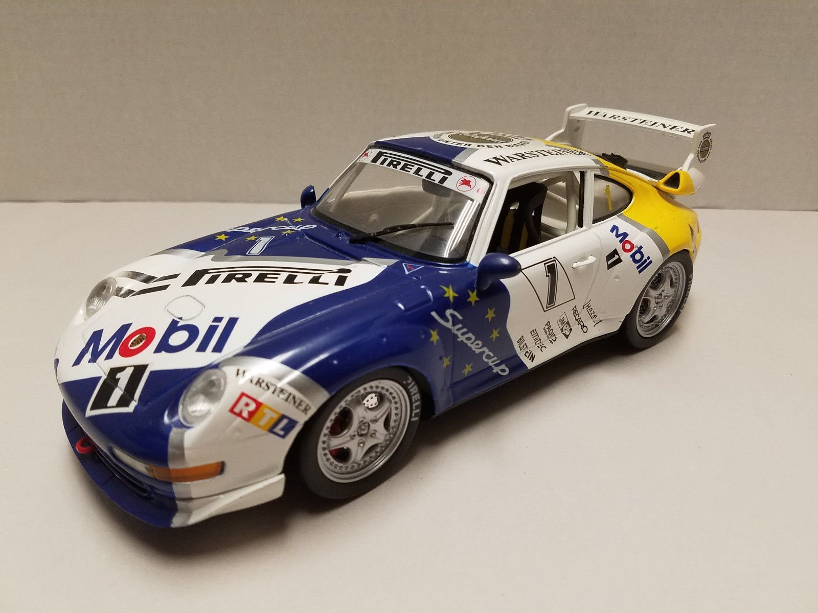 257566022_64a96418-b582-43b1-aa0b-4ad011693cf3 Exciting Anson Racing Porsche 911 Gt1 Cars Trend