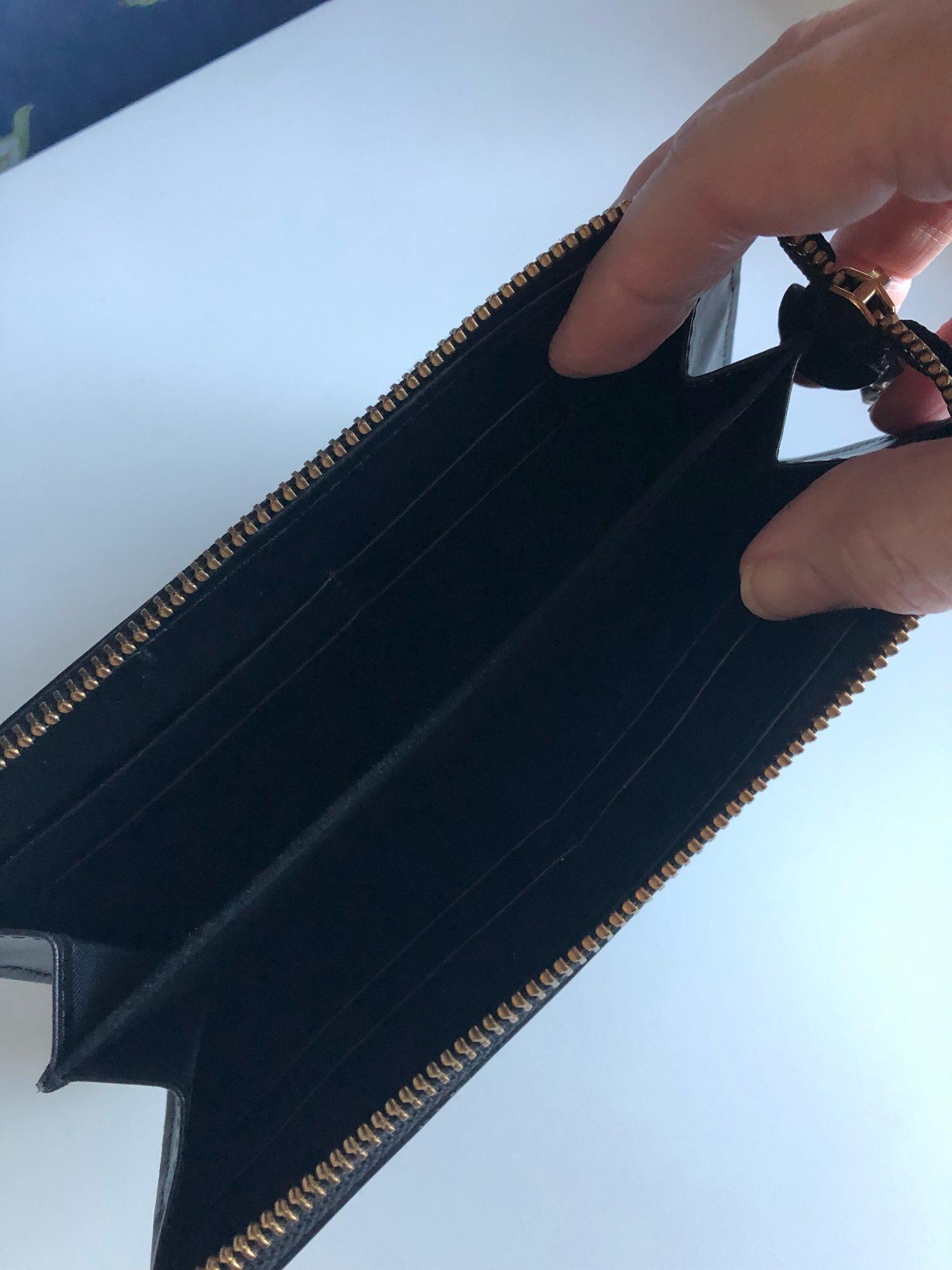 Morris Morris Morris plånbok Vivien f1f977