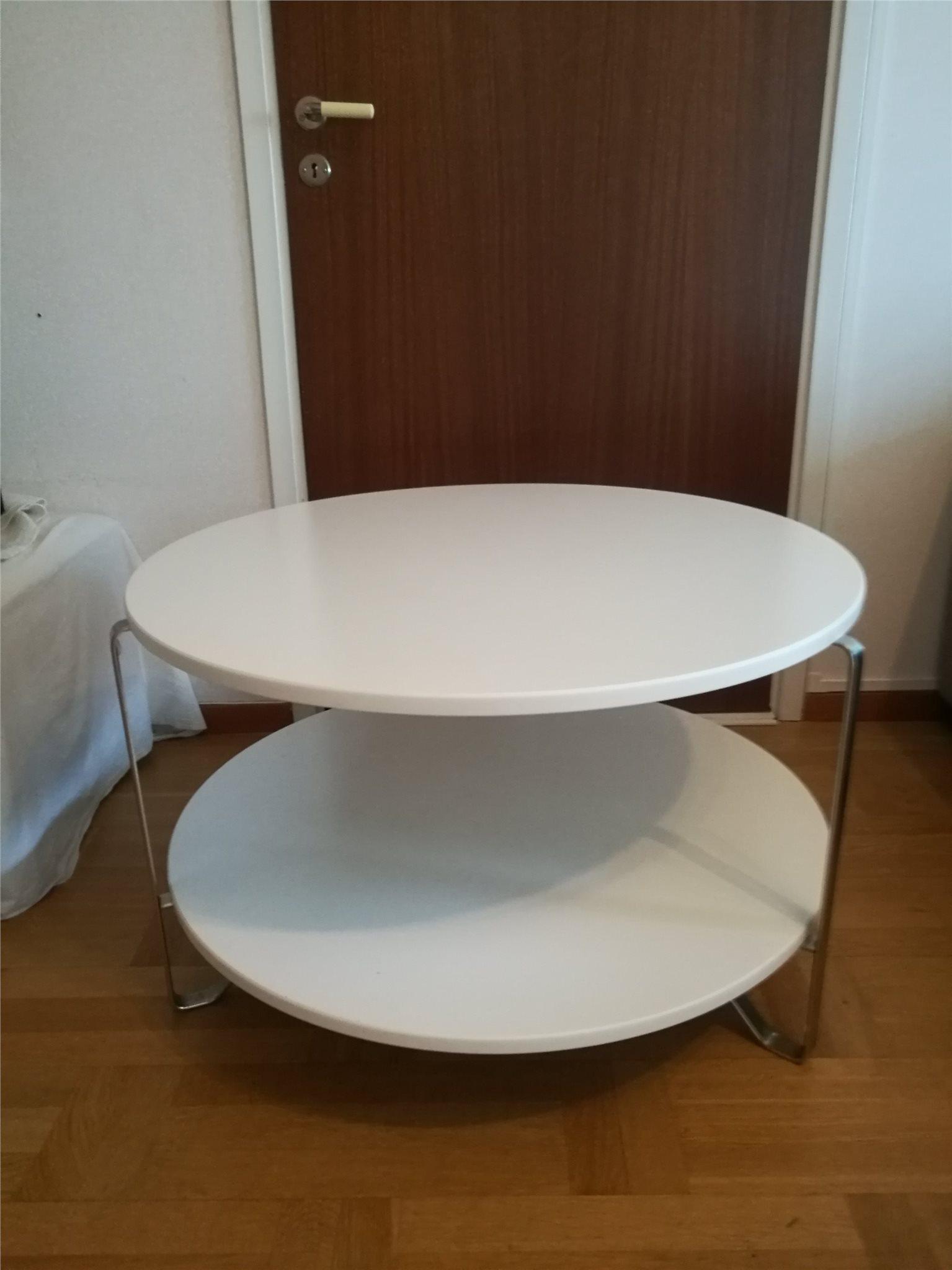 imfors ikea bord soffbord (319770842) ᐈ köp på tradera