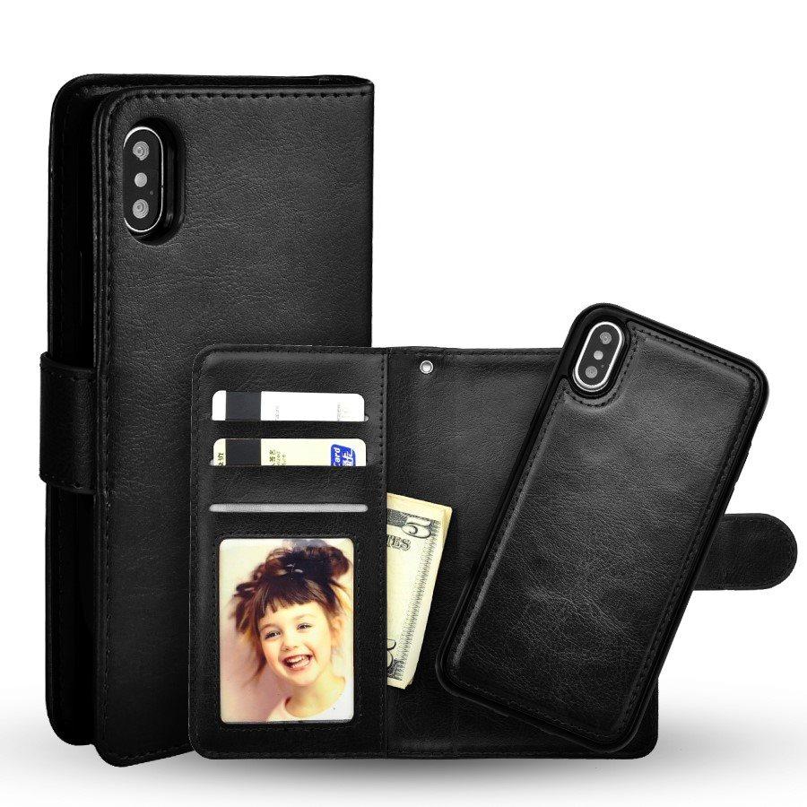 Iphone X Fodral 24e35b2337f0f