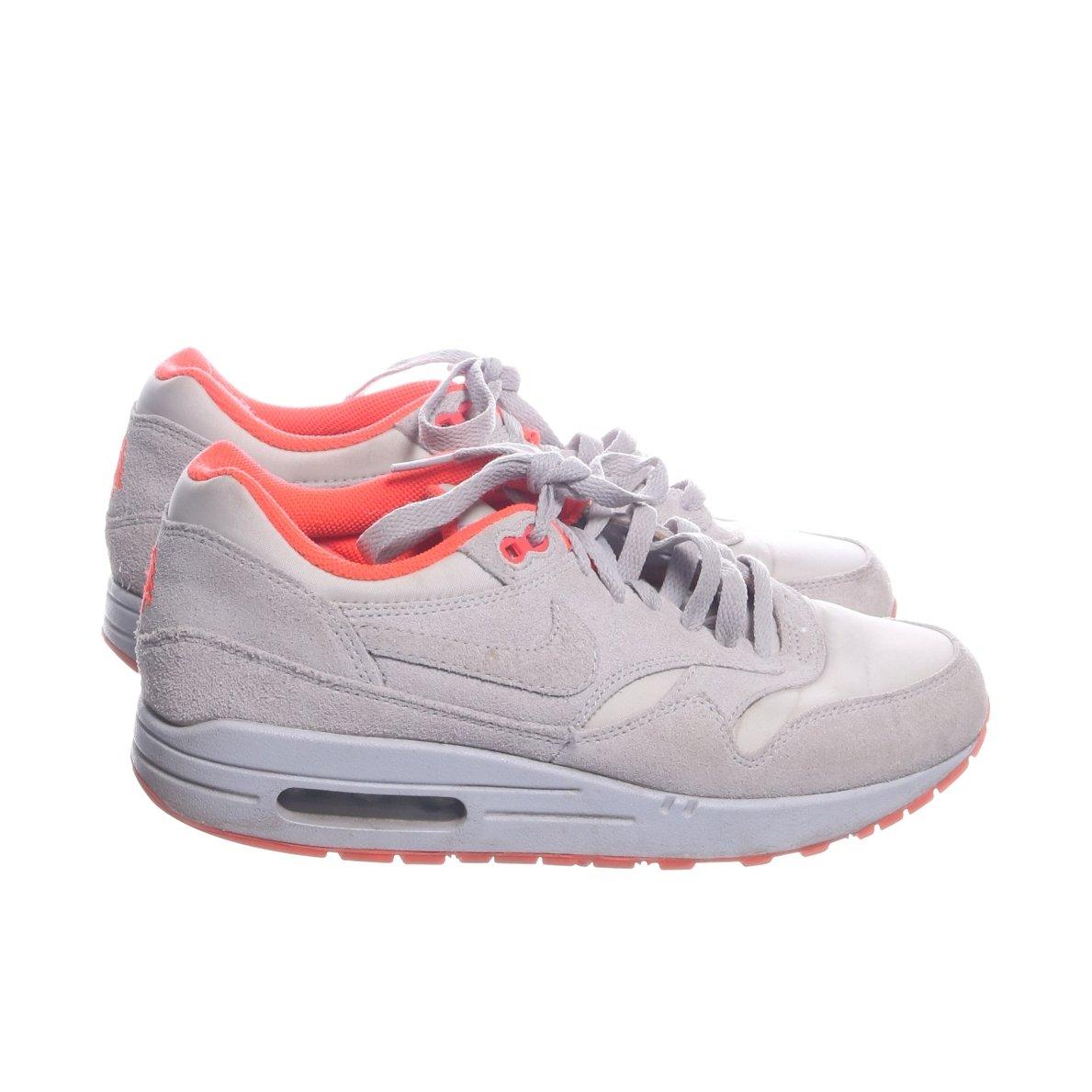 reputable site 0f566 10414 Nike Air Max, Sneakers, Strl  40, Beige Orange
