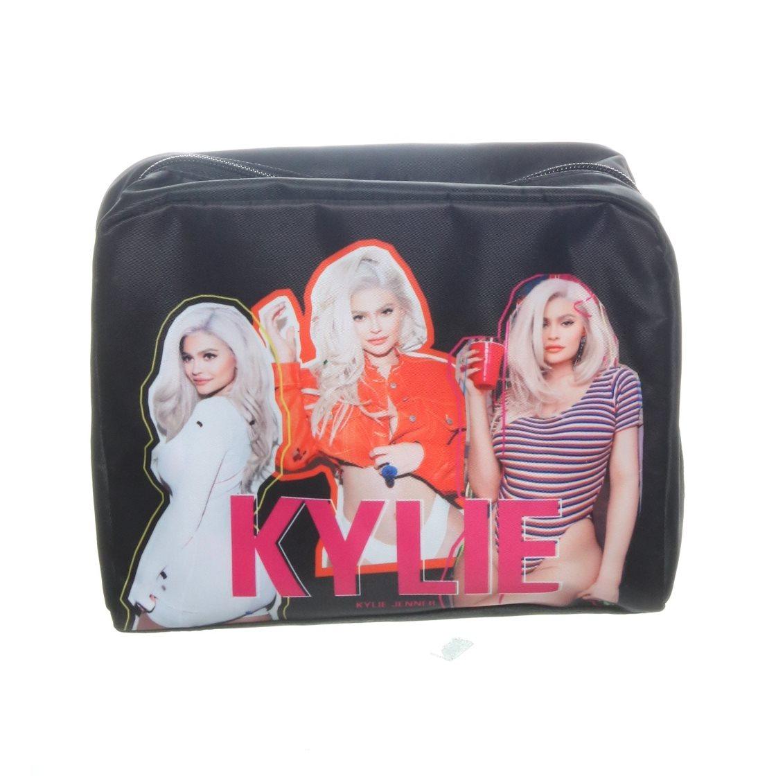 Kylie Cosmetics 0fba1ddba83d8