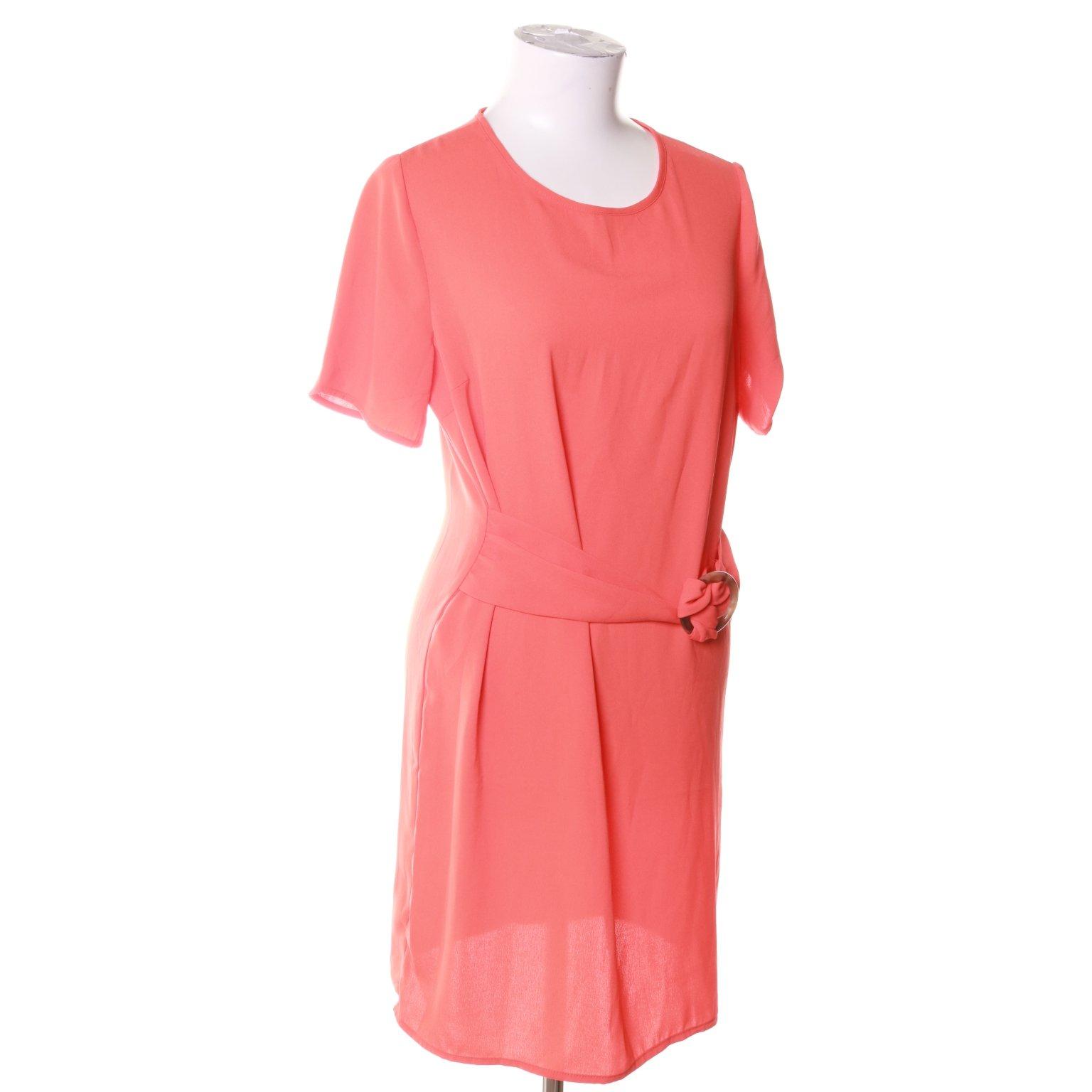 Pieces, Klänning, Strl: S, Clisa dress, O.. (379088339) ᐈ