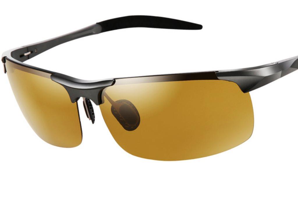 gula glasögon mörkerseende