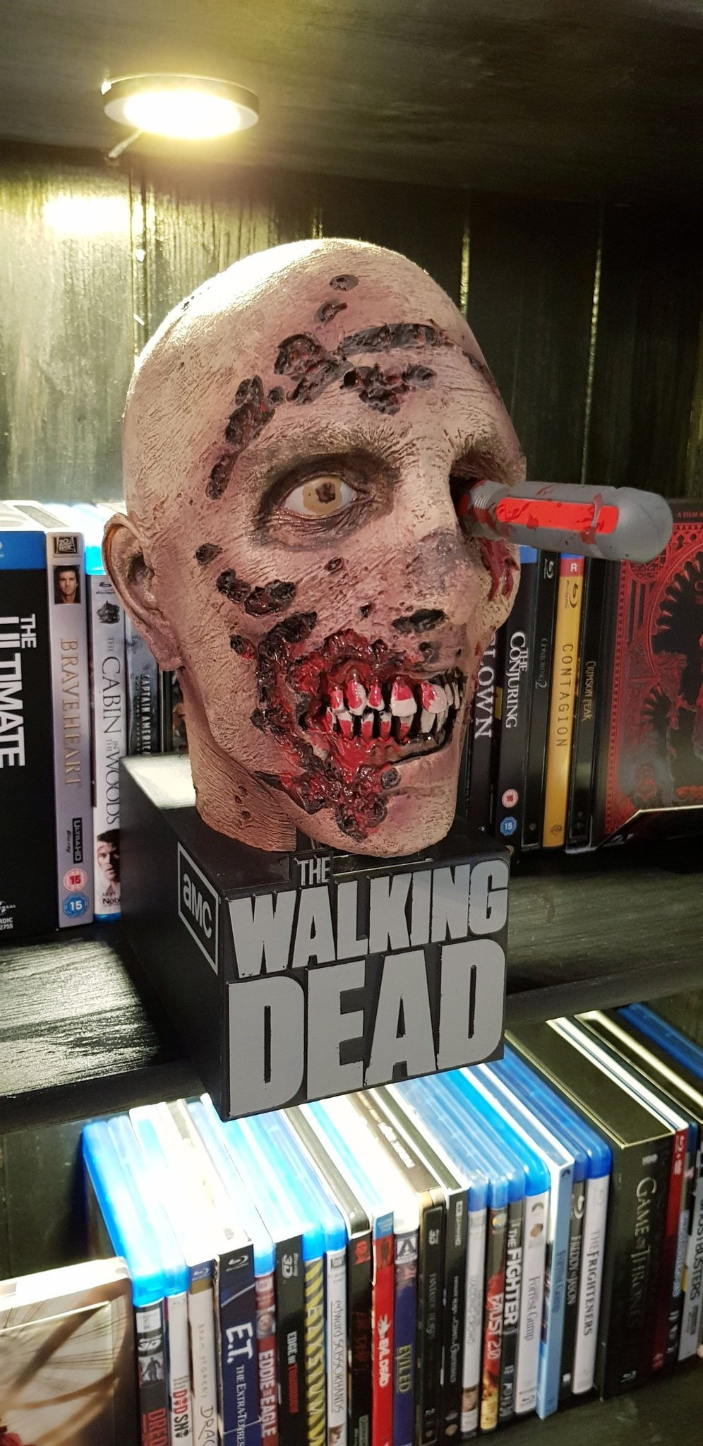 The Walking Dead - Season 2 (Limited Edition) + Digibook