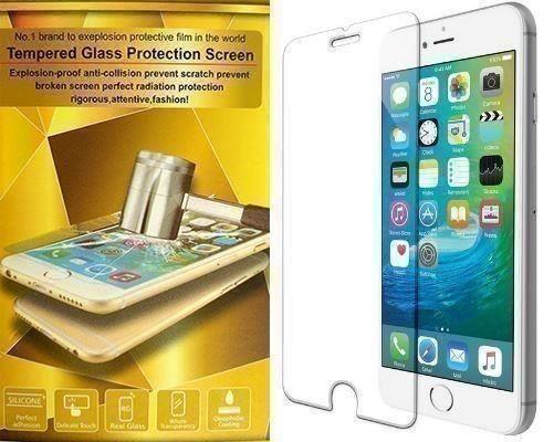 Displayskydd Skärmskydd i härdat glas för Iphon.. (339874006) ᐈ Köp ... 044367b16cc67
