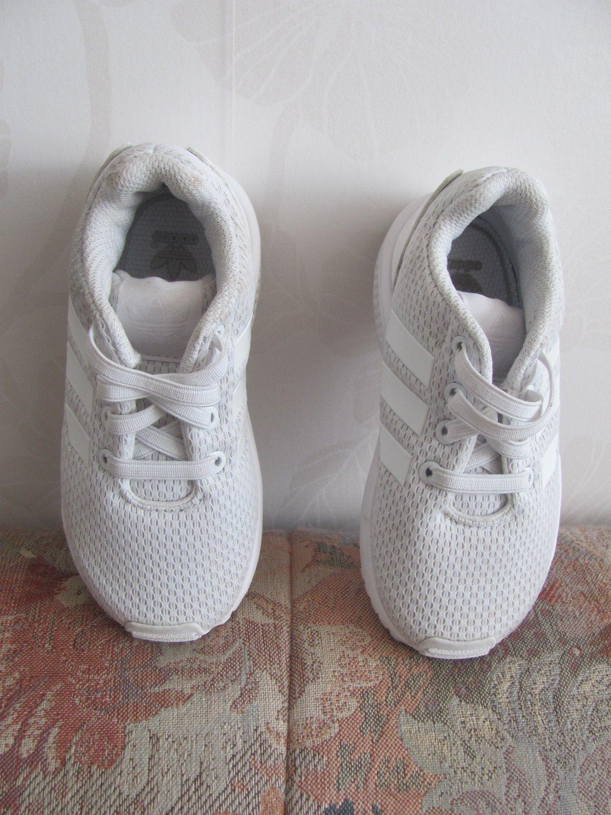 adidas skor storlek 24