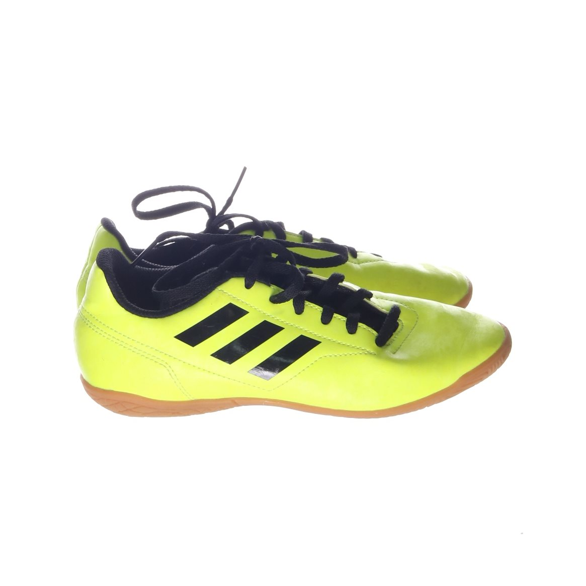 release date: d43d4 41305 Adidas 36 Strl 322605826 Gul Skor r4xfwrgqP