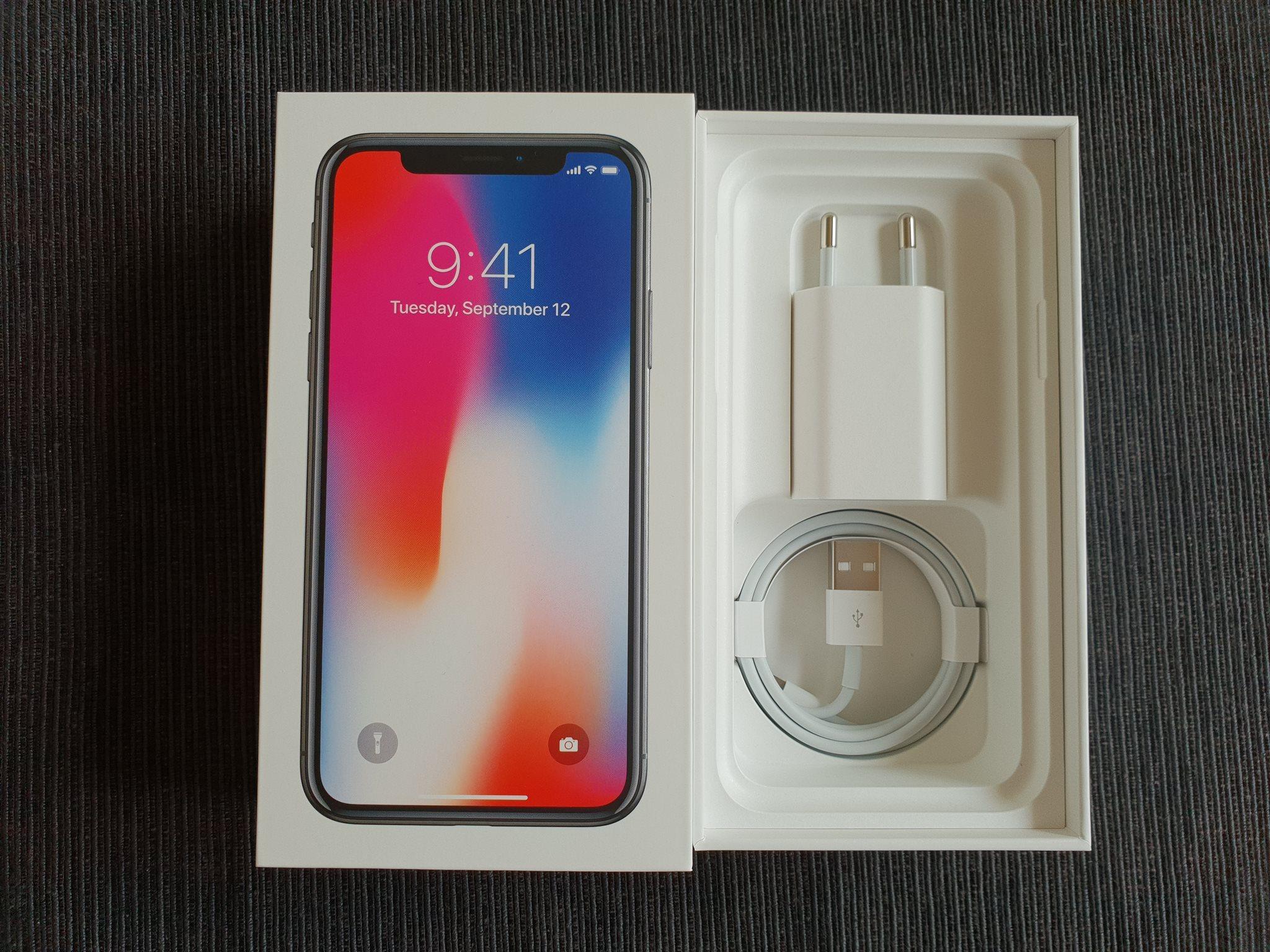 extra gb iphone