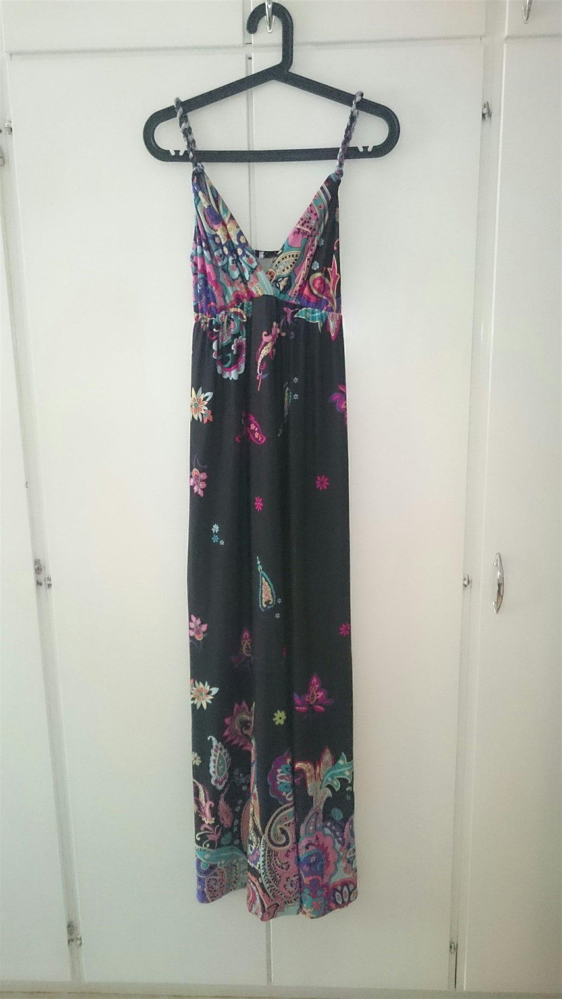 klänningar storlek 46
