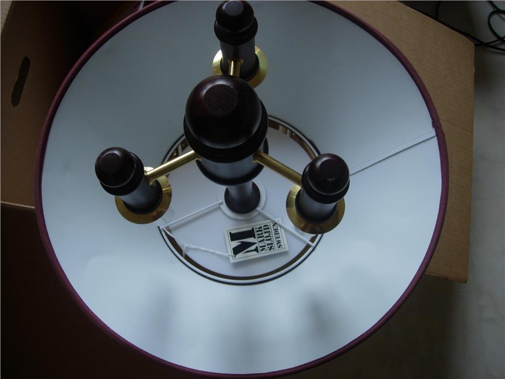 NY taklampa hänglampa lampa kökslampa hallampa sovrumslampa på