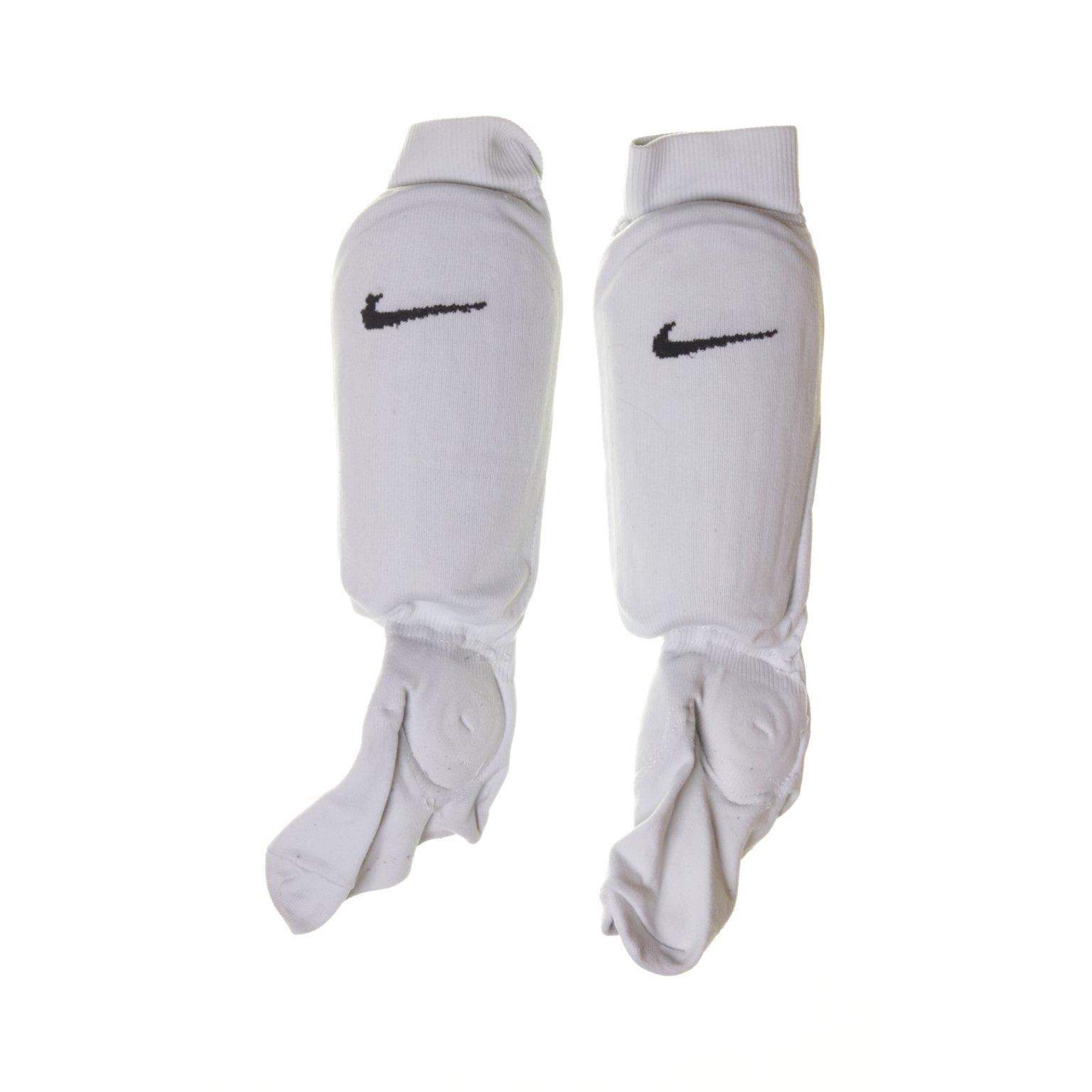 Waterfront något deadline  Nike, Fotbollsstrumpor, Strl: K, Vit (410561465) ᐈ Sellpy på Tradera
