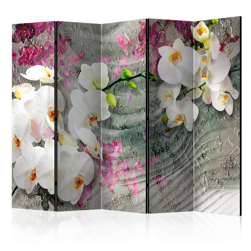 Rumsavdelare - Sounds of Desert II Room Dividers 225x172