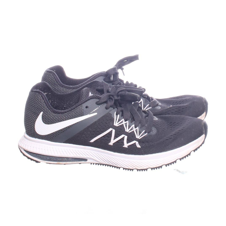 Nike 7fca0c48eeb53
