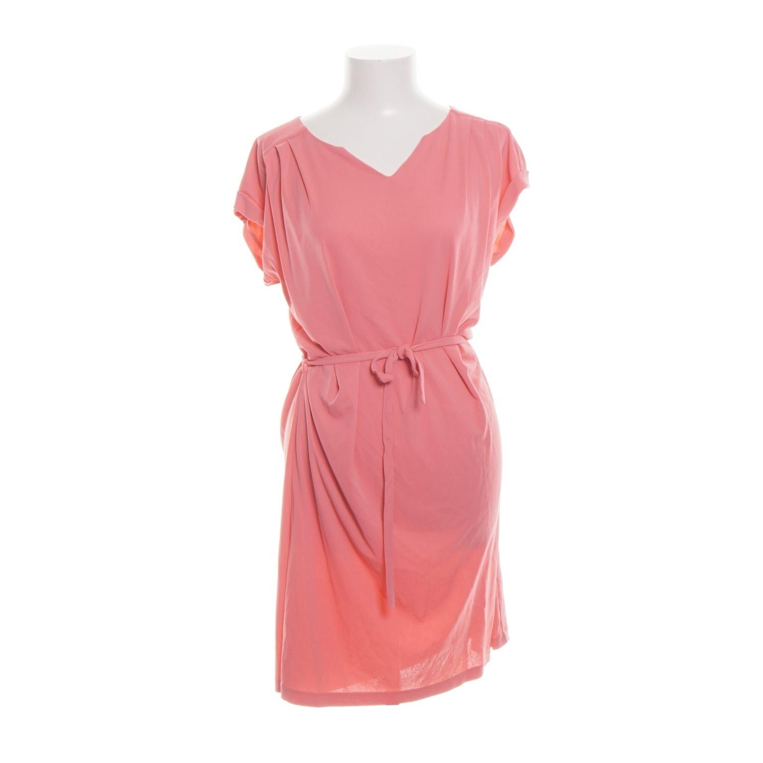 filippa k rosa klänning