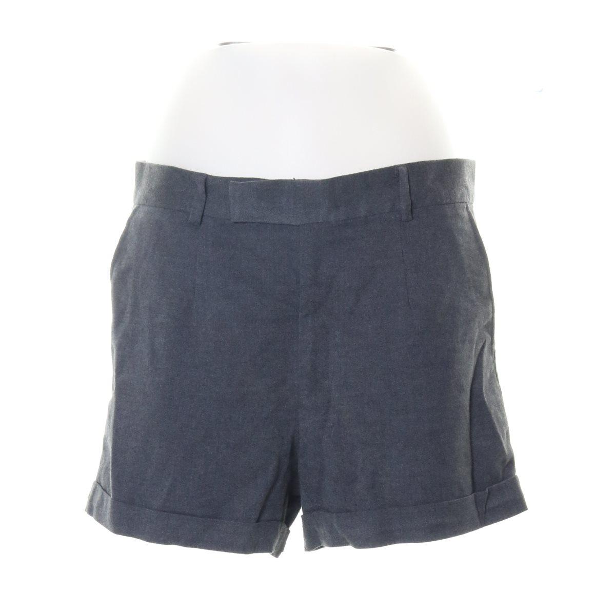 spets shorts gina tricot