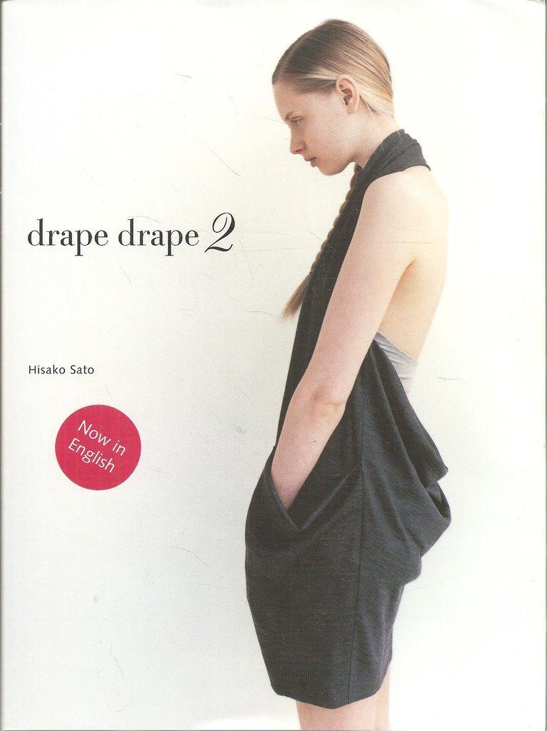 Drape drape 2.