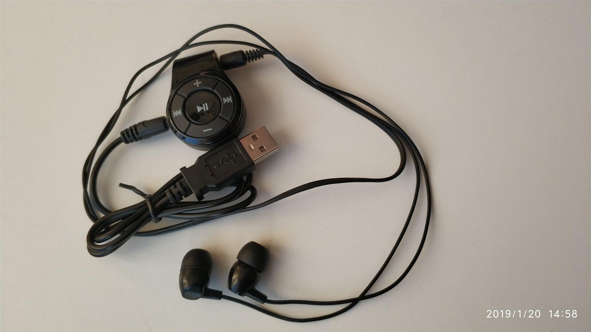 Headset 37479b94097fe