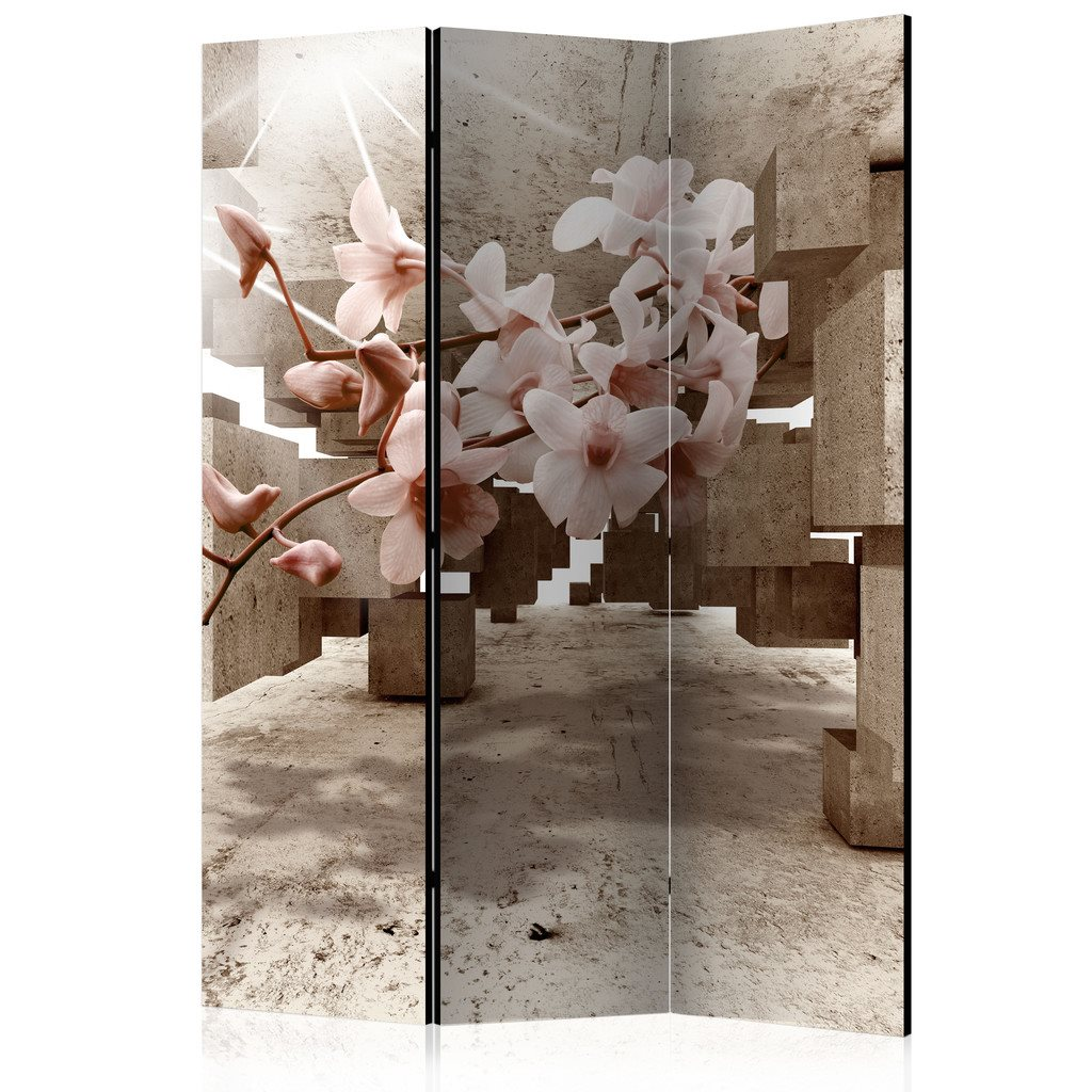 Rumsavdelare - Little Miracles Room Dividers 135x172