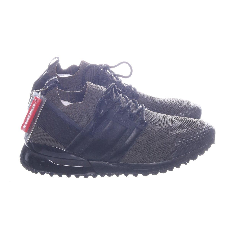 2b0d6cb0 Björn Borg, Sneakers, Strl: 43, R220 Low .. (347560102) ᐈ Sellpy på ...