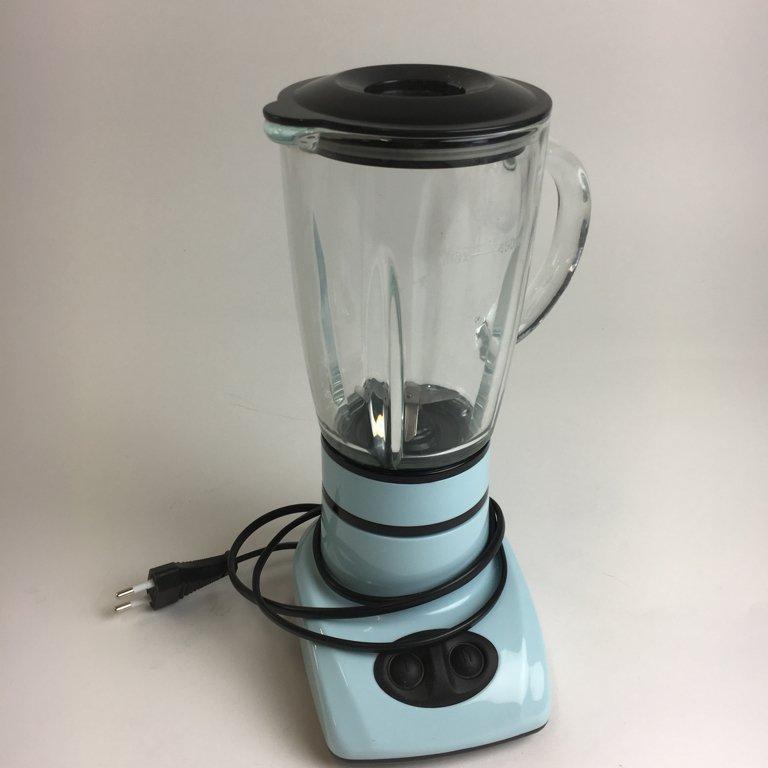 smoothie mixer rusta