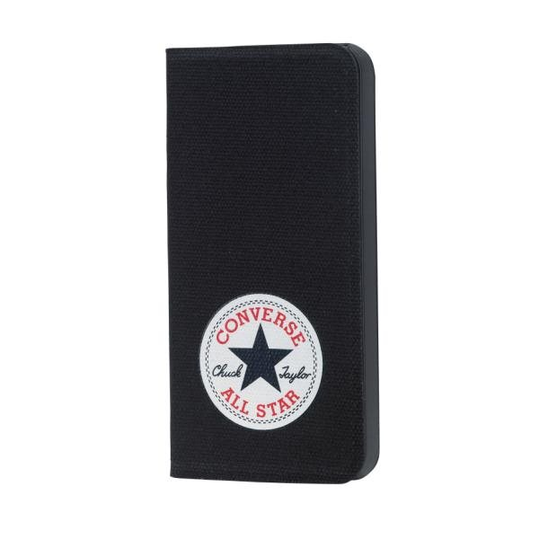CONVERSE Mobilfodral Canvas iPhone 5 5s SE.. (308786781) ᐈ Ginza på ... 68323c0fe3b4f