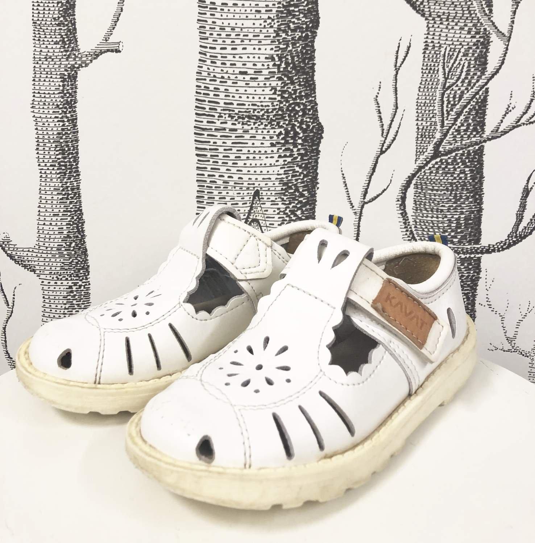 Sandaler från Kavat A Piece Lux