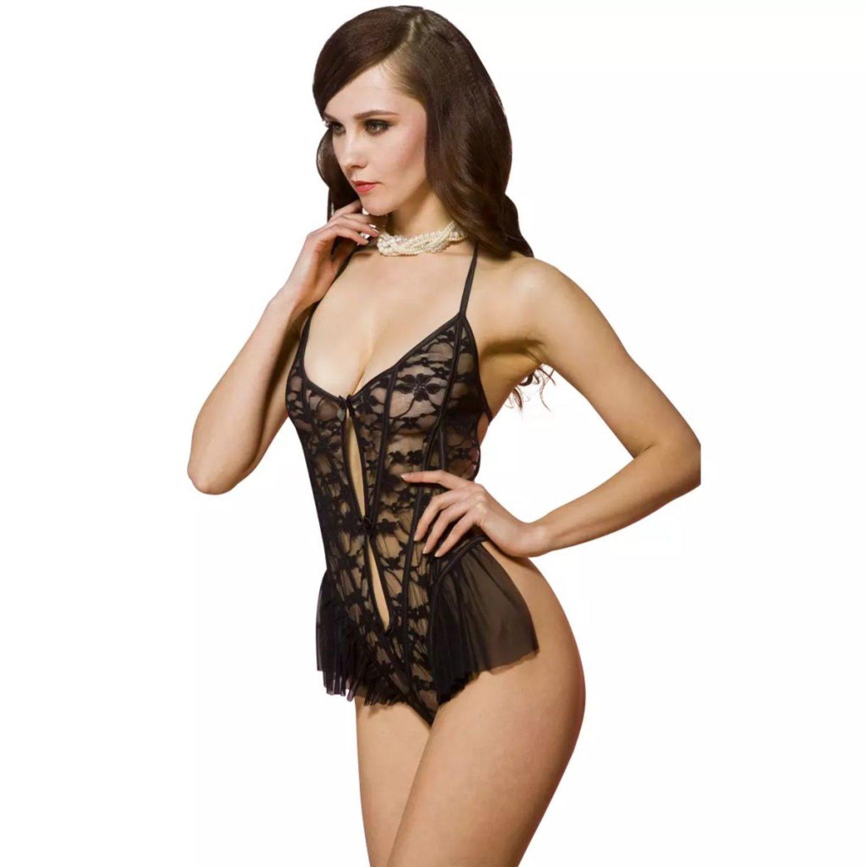 Sexig body