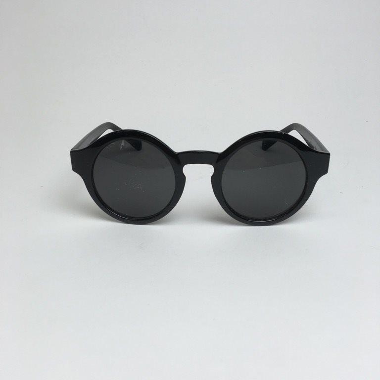 Solglasögon 343490b805f8f