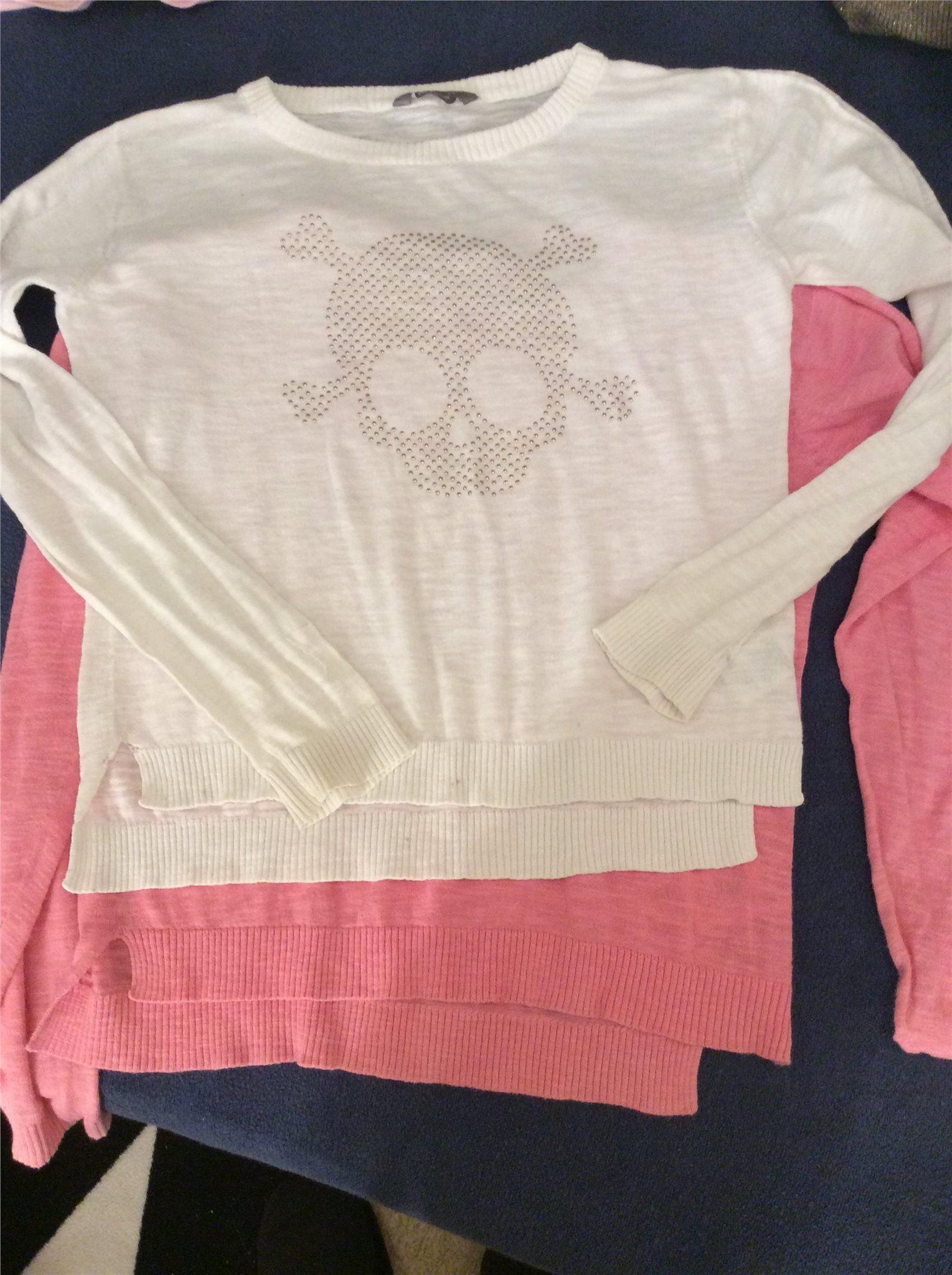 Snygga billiga tröjor